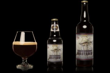Backwoods Bastard Founders header