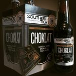 Choklat Imperial Stout