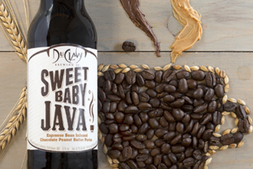 Sweet Baby Java