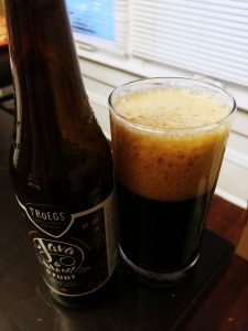 Java Head Stout, Tröegs Brewing Company