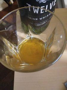 Proper Twelve Irish Whiskey