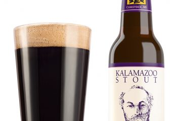 Bells Kzoo Stout