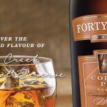 Copper Pot Whisky