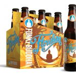 Floridian 6-pack beer